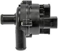 Dorman 902-065 New Water Pump