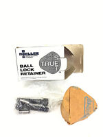 MOELLER TRUE SET BALL LOCK RETAINER IRH-062 NEW IN BOX!!!  A698