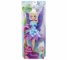 """Disney Fairies clásicos de moda muñeca, muñeca de 9"""" - bígaro"""