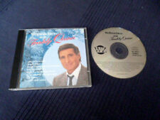 CD Weihnachten mit Freddy Quinn Jingle Bells Christmas Navidad Ave Maria Verum