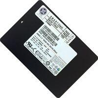 """64GB 120GB 128GB 180GB 256GB 480GB 512GB 1TB 2.5"""" SATA Solid State Drive SSD LOT"""
