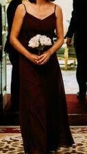 d'zage Prom Or Bridesmaid dress