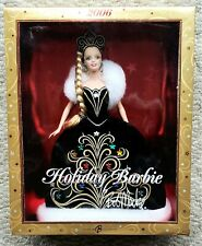 2006 Holiday Barbie - by Bob Mackie - New In Box - Still Sealed