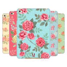 Accessoires rose Pour Apple iPad mini 4 pour tablette