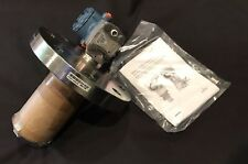 Emerson Rosemount 3051L 4-20mA Hart Level Transmitter - 3051L2AB4DD11ABM5