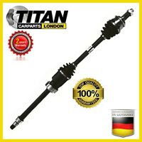 For BMWMini R50 R53 Cooper 1.6 85Kw One 1.6 66Kw Driveshaft Right Side Off Side