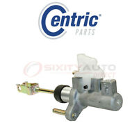 Centric Clutch Master Cylinder for 2002-2006 Toyota Camry 2.4L L4 - vm
