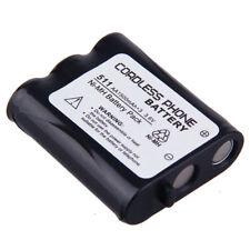 NEW Phone Battery for Panasonic P-P511 HHR-P402 ER-P511 GE-TL26400 TEL0008