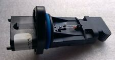 AIR MASS METER SENSOR VAUXHALL MERIVA A 2003-2010 Free Royal Mail Delivery UK