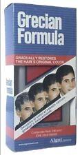 Grecian Formula 16 Liquid With Conditioner 8 OZ Gray White Hair Remover Look NEW