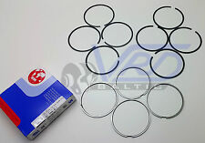 Vauxhall Astra Insignia Zafira 2.0 CDTI Piston Rings Set STD A20DT DTH Y20DTJ
