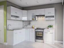 l-form-küchen | ebay - Küche L Form