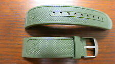 NEW!! Genuine Timex Expedition 22 mm Watch band