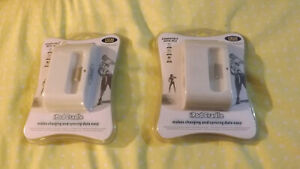 Joblot Ipod new charging and syncing cradle