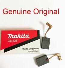 Outils électriques professionnels meuleuses Makita pour PME, artisan et agriculteur