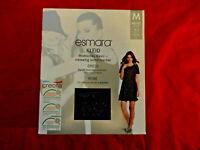 Esmara By HEIDI KLUM At Lidl - Black Dress - Size 14 / EUR 40