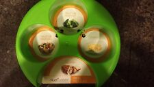 Nutrisystem Meal Measure Food Portion Control for Weight Loss Diet