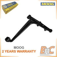 MOOG FRONT RIGHT TRACK CONTROL ARM VW OEM VOTC5118 701407152A