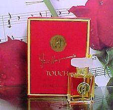 Touch by Fred Hayman Perfume 0.25 fl. oz.