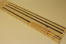 RL Winston 8' 3WT B3LS Fly Rod Free $100 Fly Line Free Expedited Shipping BIIILS