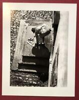 Friedrich Seidenstücker, Aufputz, Berlin 1928, Photographie, aus dem Nachlass