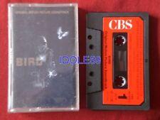 Cassettes audio musique de film