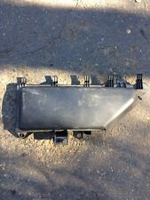2004-2008 BMW E60 Front Left Filter Cleaning Air Cover Housing Box OEM