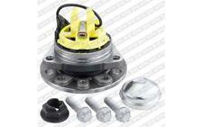 SNR Cojinete de rueda Delantero R153.73