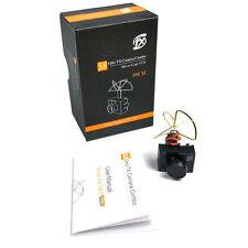 FX798T FPV 5.8G 25mW 40CH Transmitter W/ 600TVL Antenna Upgraded of FX797T