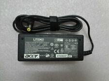 NEW 100%Original 19V 3.42A 65W For Acer Aspire C24-760 AZ6L2 PA-1650-86 AIO PC