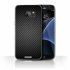 Carbon Fibre Cases and Covers for Samsung Galaxy S