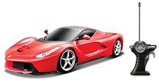 Voiture RC Débutants Maistotech Ferrari LaFerrari 1 24