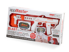 APPBLASTER APPTOYZ GAME TOY FOR IPHONE IPOD TOUCH