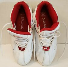 Spalding мужской спортивной обуви огромный выбор по лучшим