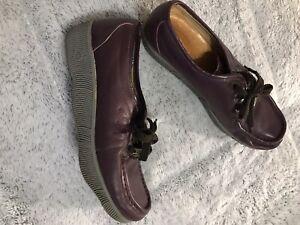 Famolare Heels for Women for sale   eBay