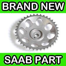 Saab 9000, NG900, 9-3, 9-5 (4 Cylinder) (94-) Camshaft Gear