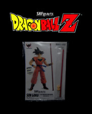S.H. Figuarts Dragon Ball Z: Son Goku's POWER POLE SDCC 2018 Exclusive Accessory