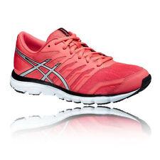 Scarpe sportive rosso ASICS