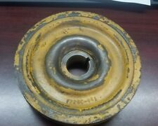 Continental Pulley cast number F226C-441