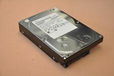 Hitachi HGST HUA722010CLA330 1TB SATA II 3Gb/s 7200RPM Internal Hard Disk Drive