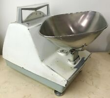 Vintage Avery Double-Sided Kitchen Scale #1745