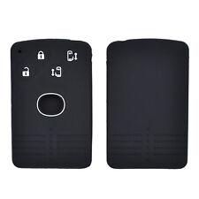 Remote Card Key Case Fit For Mazda 3 5 6 RX8 MX5 M8 CX-7 CX-9 PREMACY Fob Cover