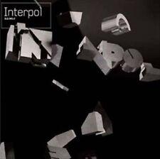 Interpol (Deluxe Edition), Interpol, Good