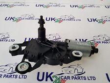 SEAT IBIZA SPORT 2009-2012 3DR Posteriore Tergicristallo Motore
