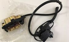 Lifan LF200 Sport Bike Front Complete Brake Cylinder Sub Assembly TMS200 GRX200