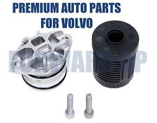 PREMIUM Haldex Coupling Filter fits for Volvo XC90 S60 XC60 AWD ONLY 31325173