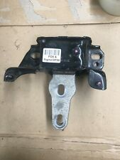 Gearbox Mount Transmission Left for FORD FIESTA 1.25 1.6 03-08 TDCi Lemforder