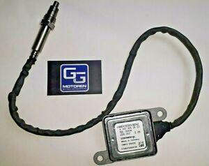 Mercedes Benz Nox Sensor A0009053503 Lambdasonde W164 W166 W205 W212 W221