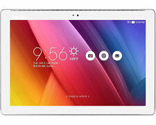 ASUS 32GB iPads, Tablets & eBook-Reader für Android 5.0.X Lollipop