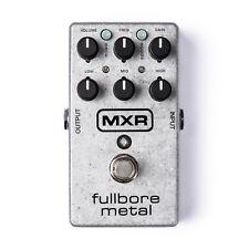 Dunlop M-116 fullbore metal